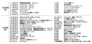 新規ドキュメント 13_1 (1)