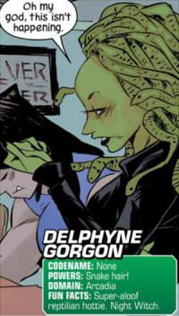 delphyne.jpg