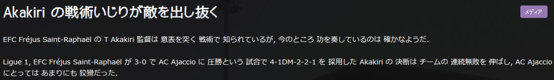 WS005812.jpg