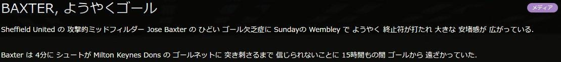 WS006453.jpg