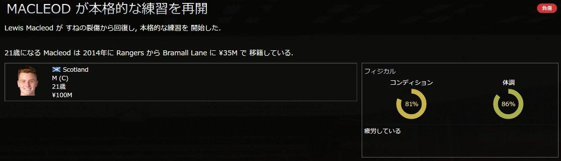 WS006615.jpg