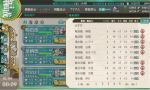 艦これ_150209