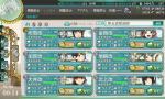 艦これ_20150206
