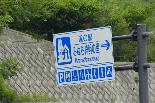 P1020746.jpg