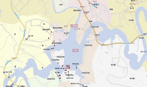 Lakekameyama02.jpg