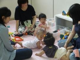 2015-06-04 親子コミュニティ広場オープニング 099 (270x203)