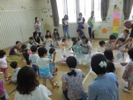 2015-06-04 親子コミュニティ広場オープニング 135 (270x203)