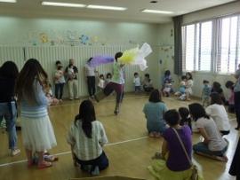 2015-06-04 親子コミュニティ広場オープニング 121 (270x203)