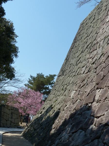 お城山 1