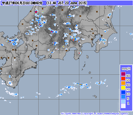 201506231340-00_.png