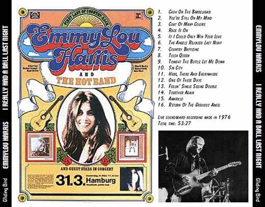 EmmylouHarrisAndTheHotBand1976-03-31HamburgGermany20(1).jpg