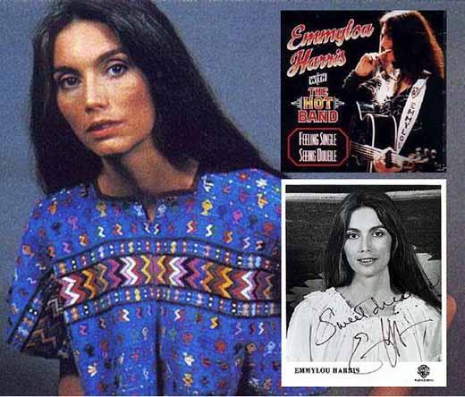 EmmylouHarrisAndTheHotBand1976-03-31HamburgGermany20(3).jpg