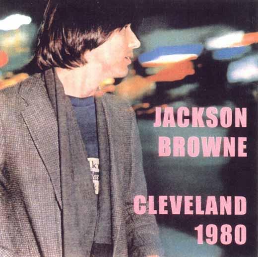 JacksonBrowne1980-09Cleveland1.jpg