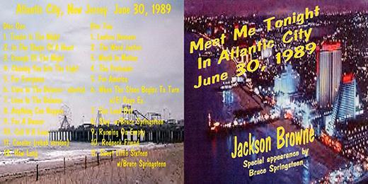 JacksonBrowne_BruceSpringsteen1989-06-30a.jpg