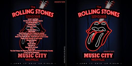 RollingStones2015-06-17AFieldInNashvilleTN20(2).jpg