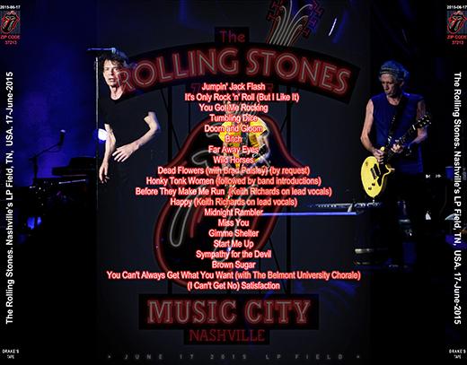 RollingStones2015-06-17AFieldInNashvilleTN20(3).jpg