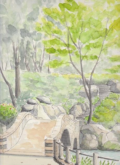 Arisugawanomiya.jpg