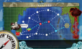 KanColle-150615-23365778.png