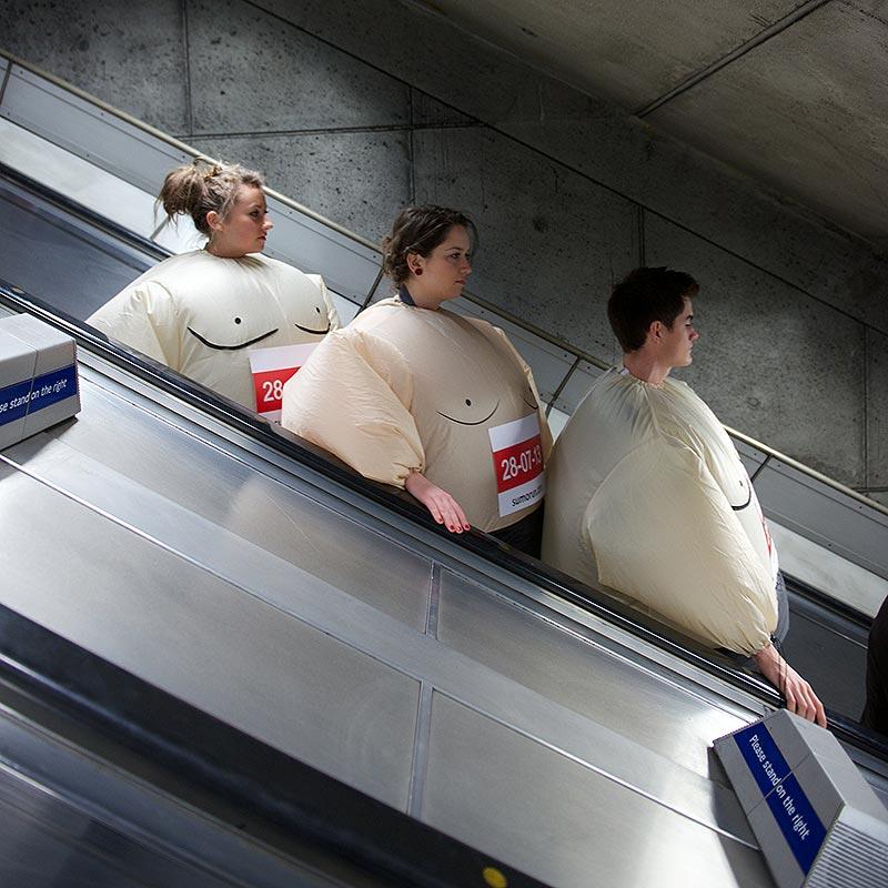 Sumo-Run.jpg