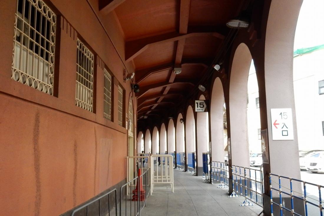 神宮外苑 189