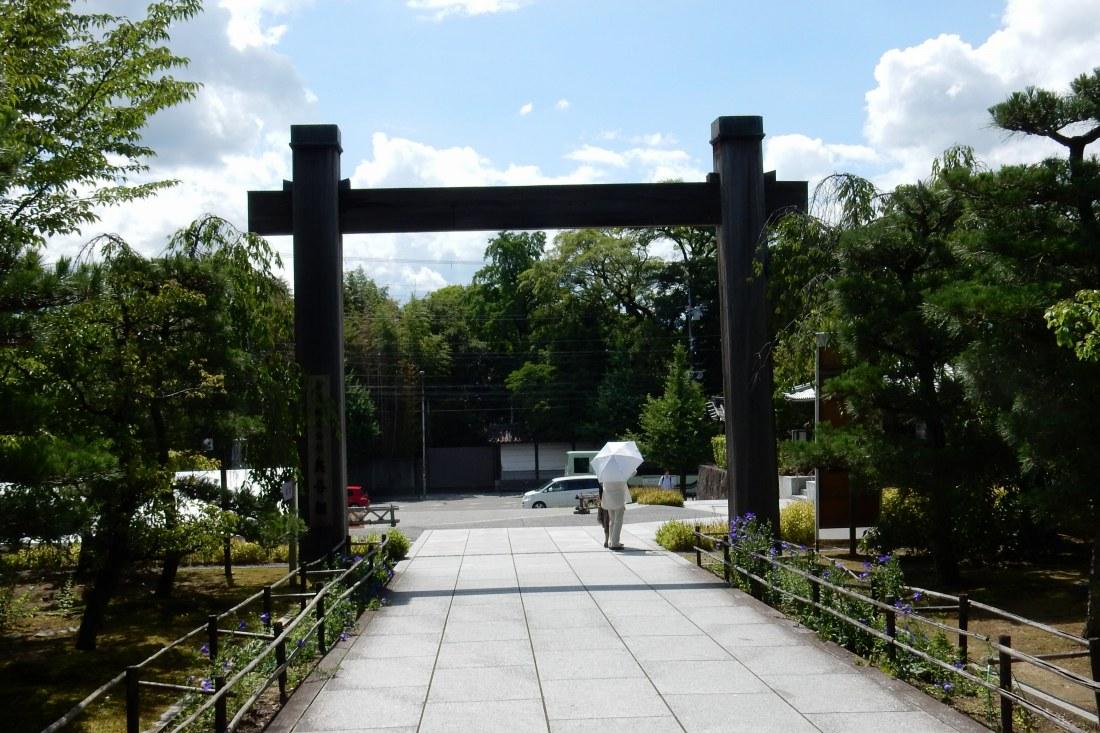 智積院今熊野 058