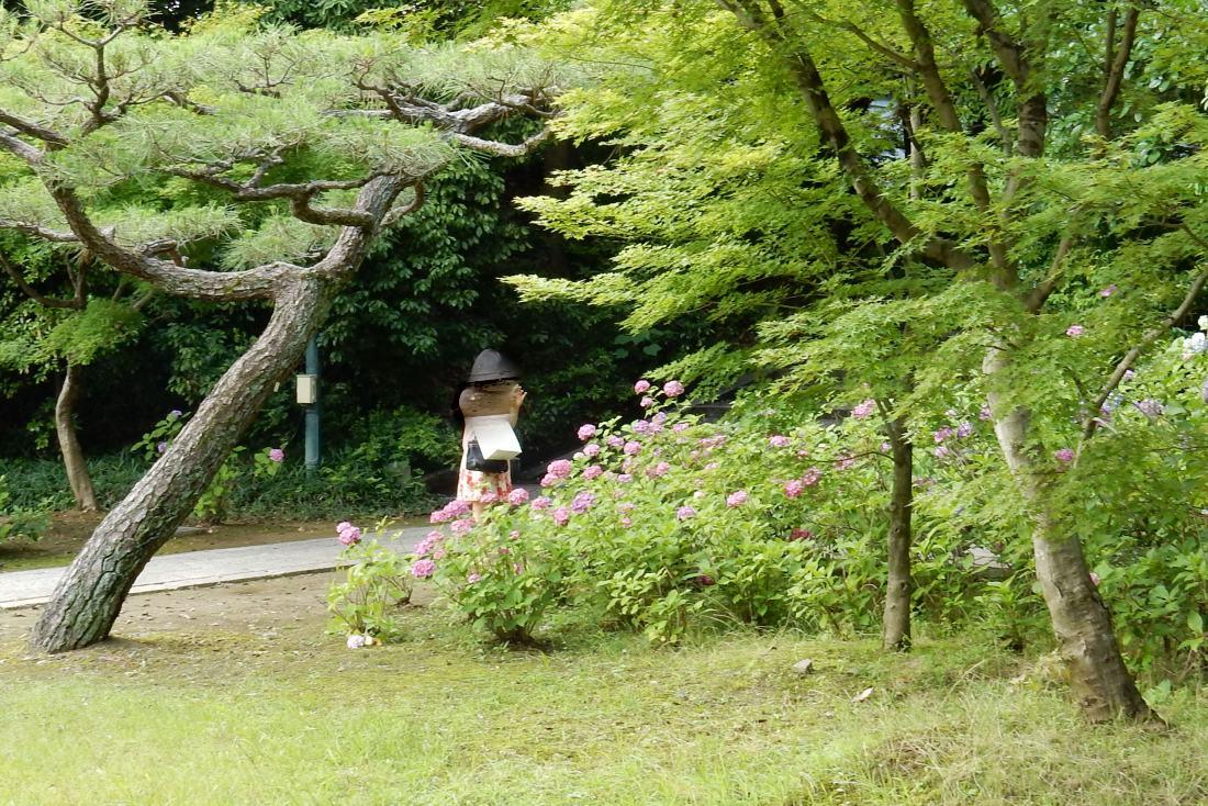 智積院今熊野 067