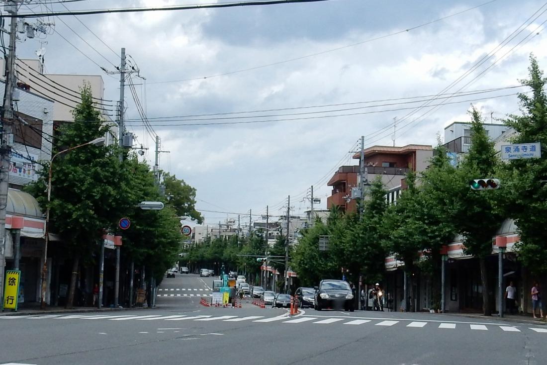 智積院今熊野 131