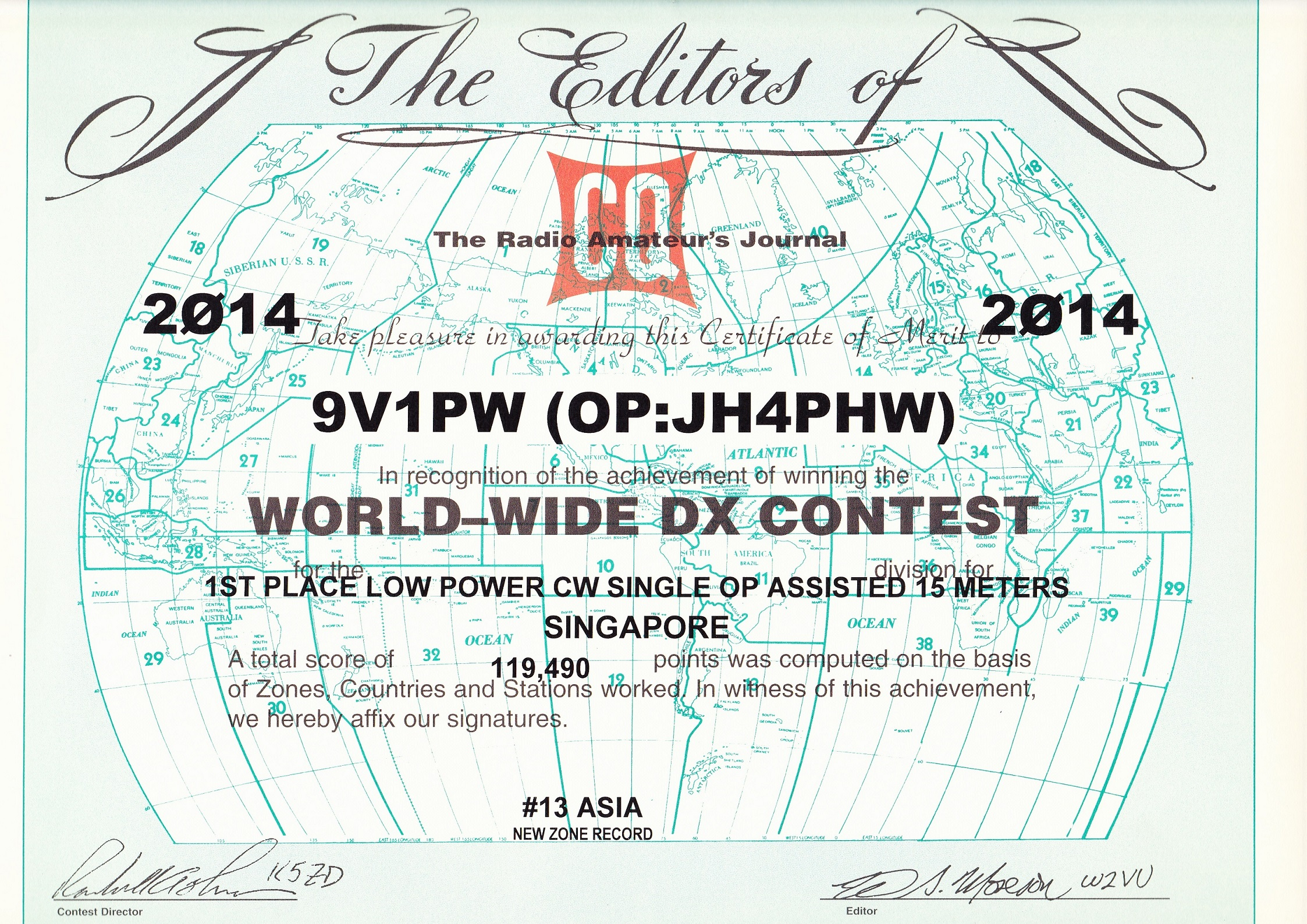 WPX2014CW.jpg