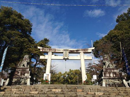 武田神社_R