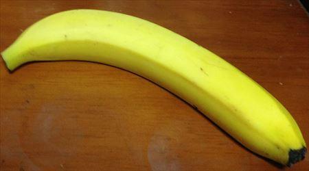 バナナ_R