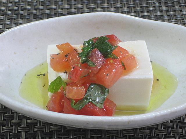 tofu-cal