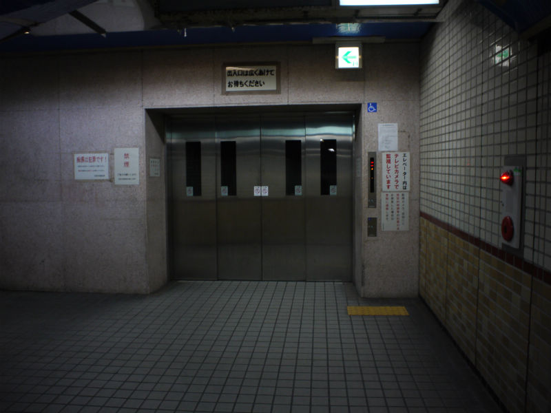 P1080582.jpg