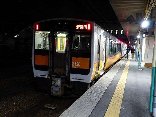 15306A (46)