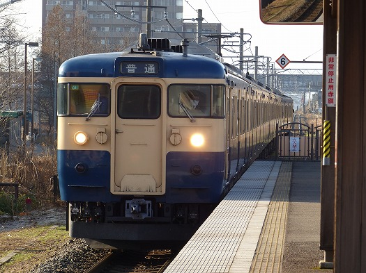 30715s (1)