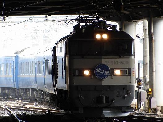 15309tk (1)