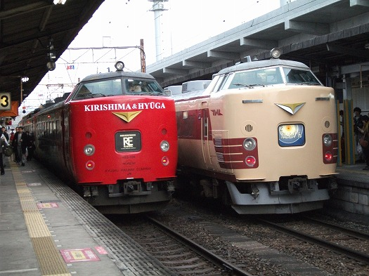 k15603 (16)