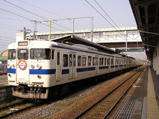 k15603 (10)