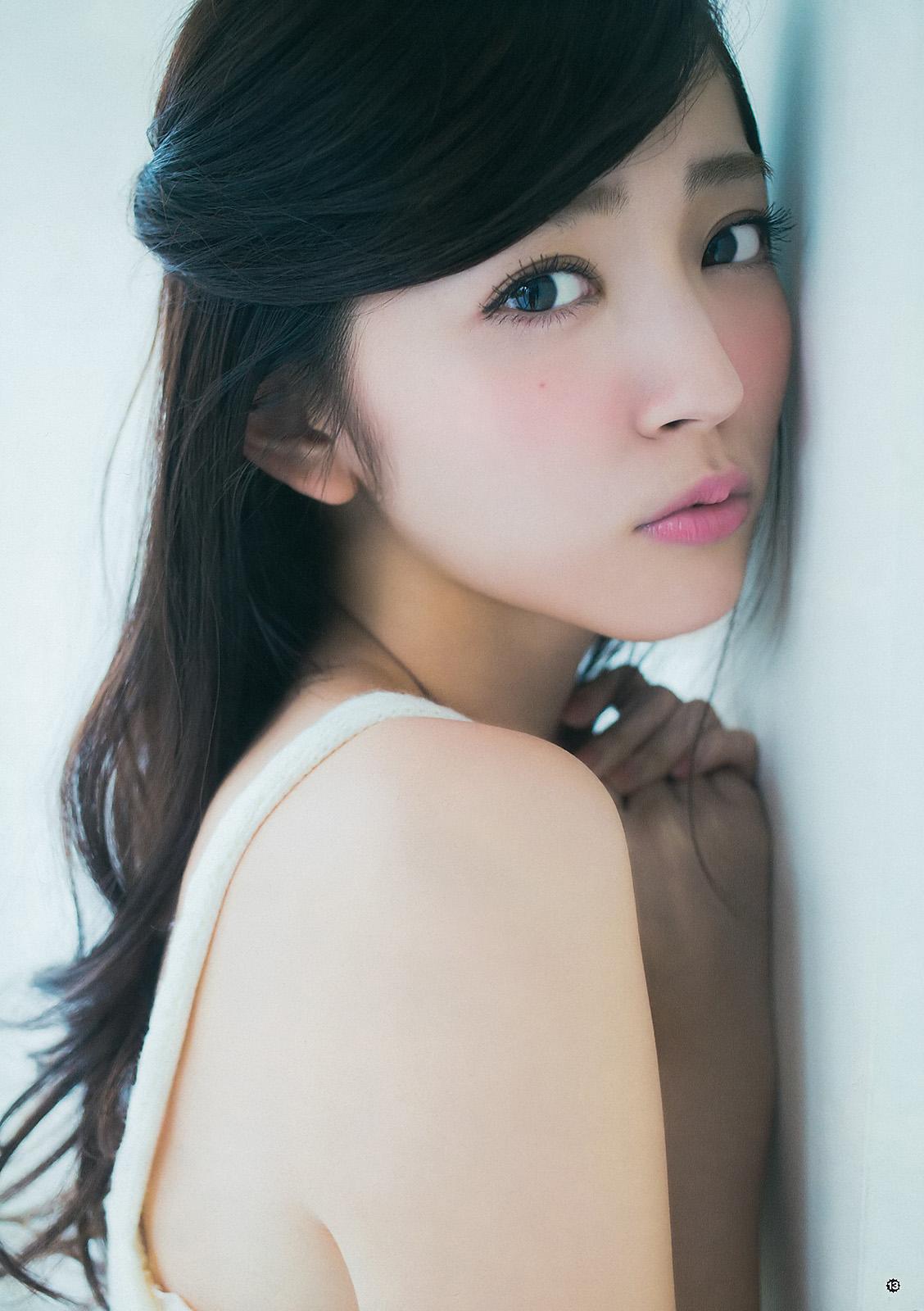 鈴木愛理16