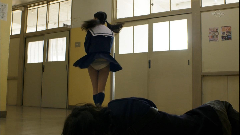 テレ東エライ5