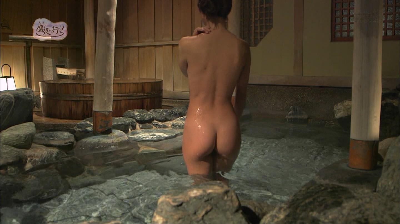 温泉雨宮13