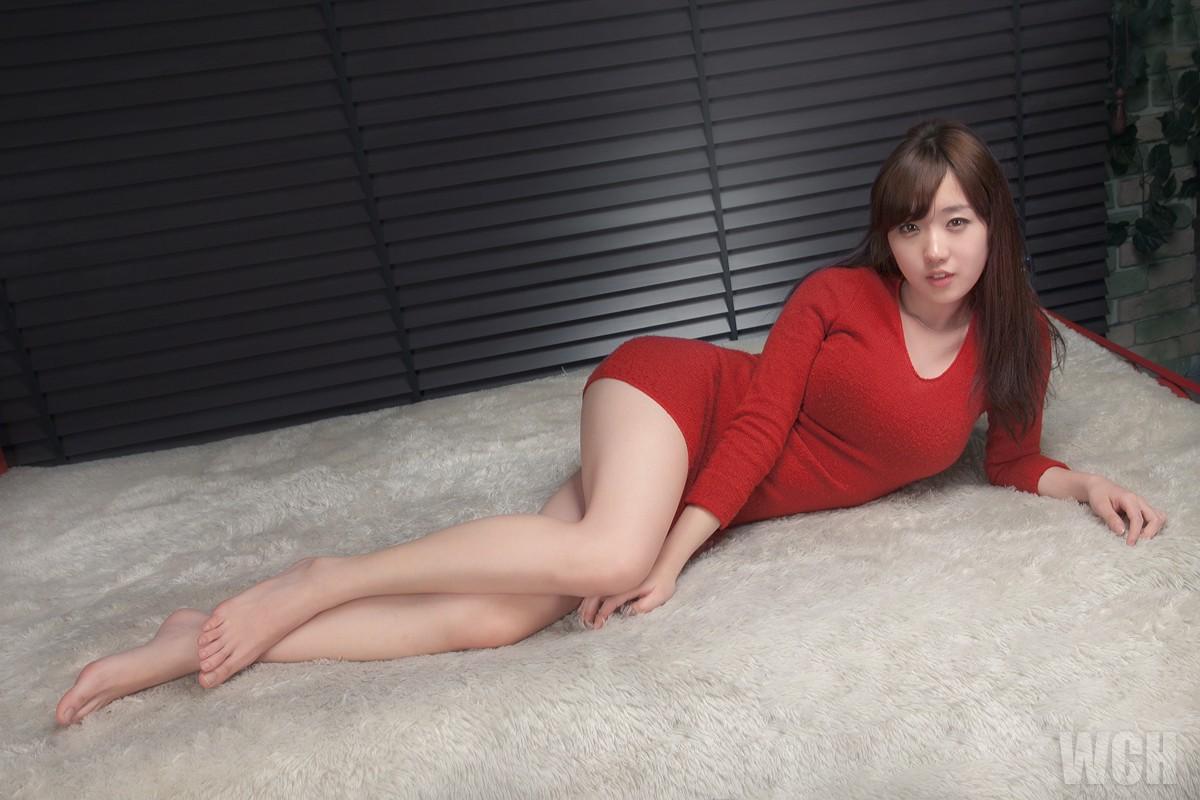 韓国モデル2-9