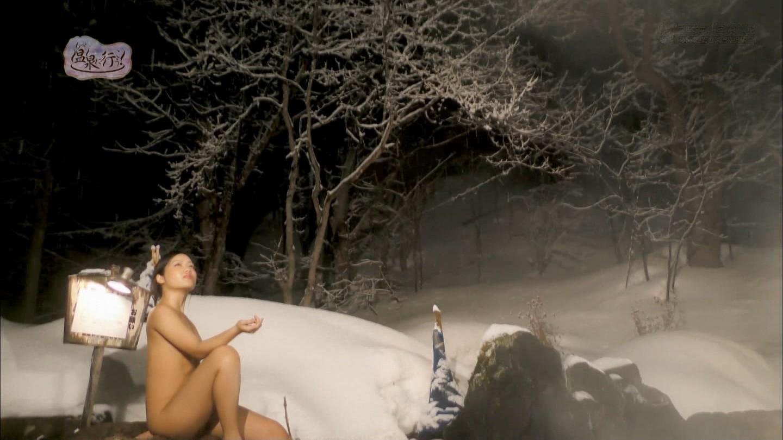 a温泉にいこう34