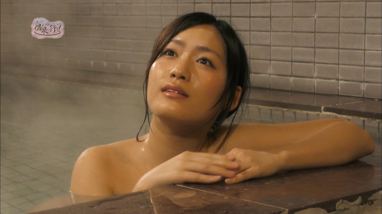 a温泉にいこう47