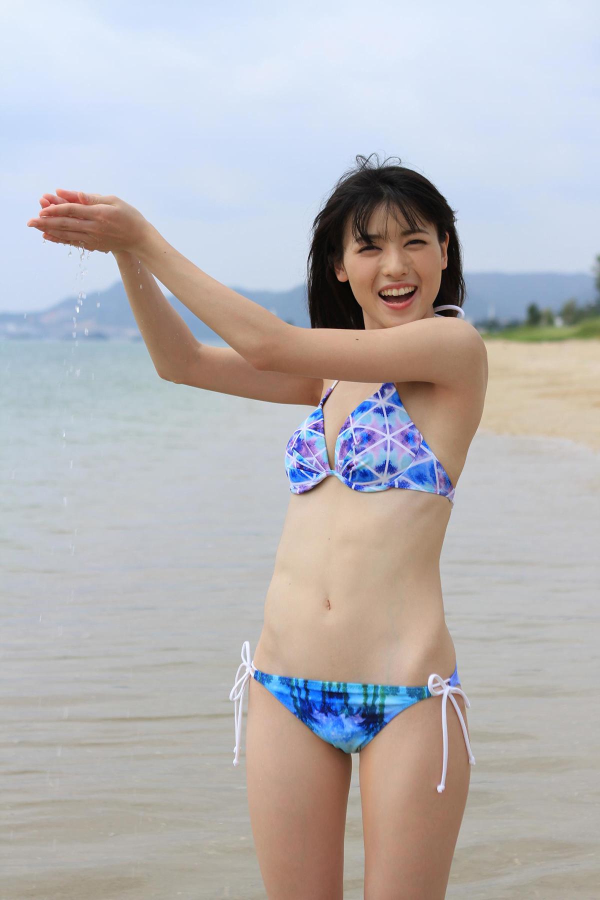 矢島舞美2-18