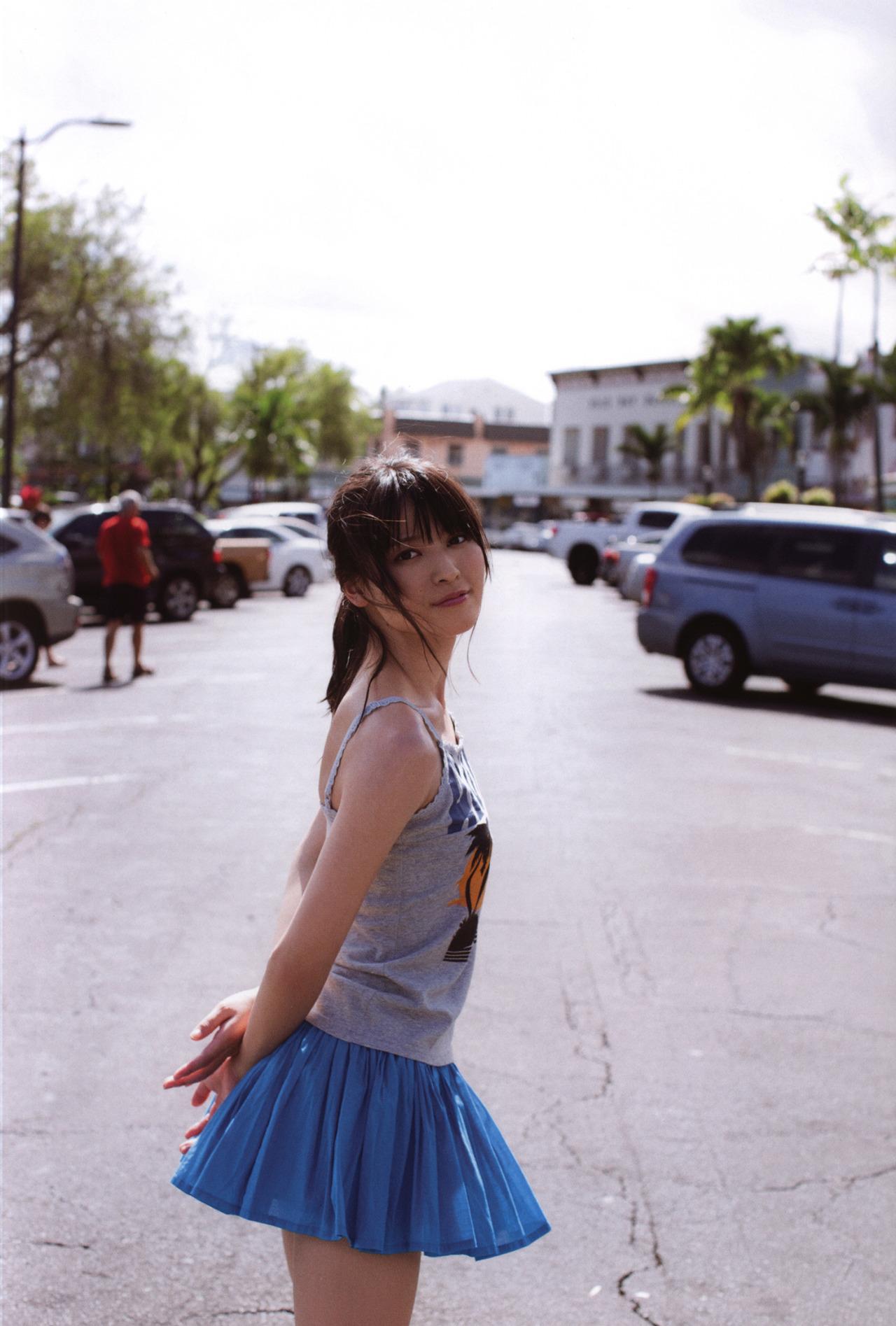 矢島舞美2-40