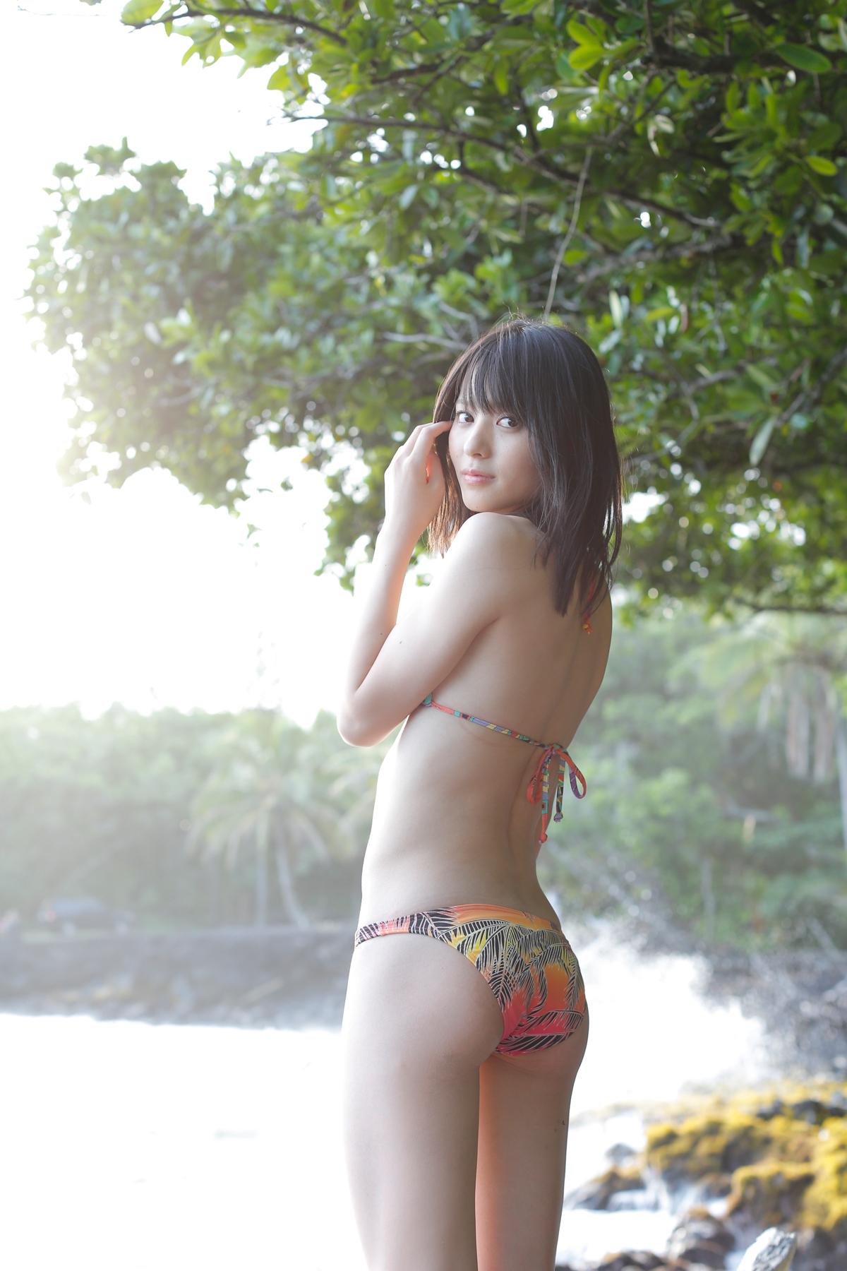 矢島舞美2-50