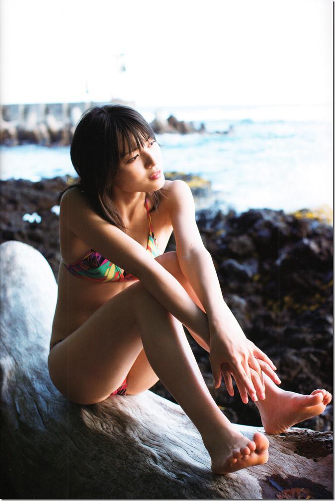 矢島舞美2-56