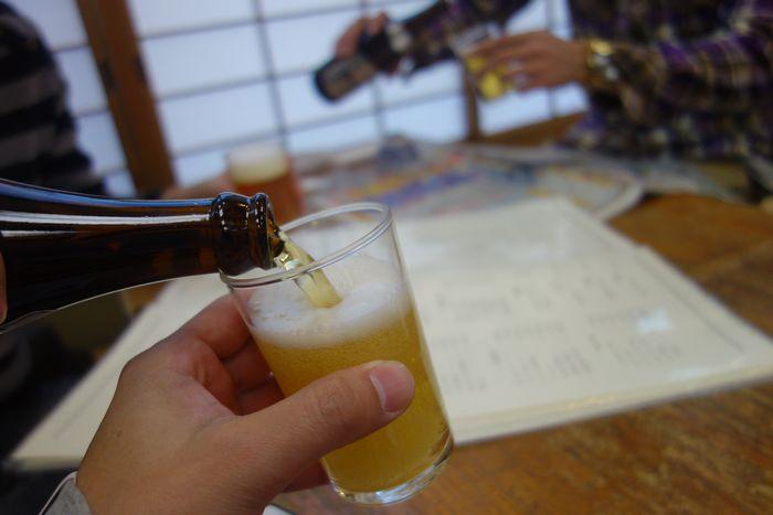 天ぷらの三定7
