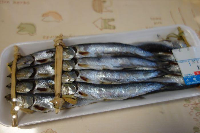上〇魚店3