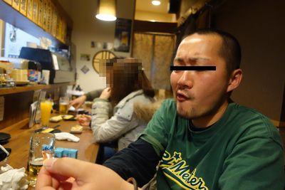 東風庵2-12